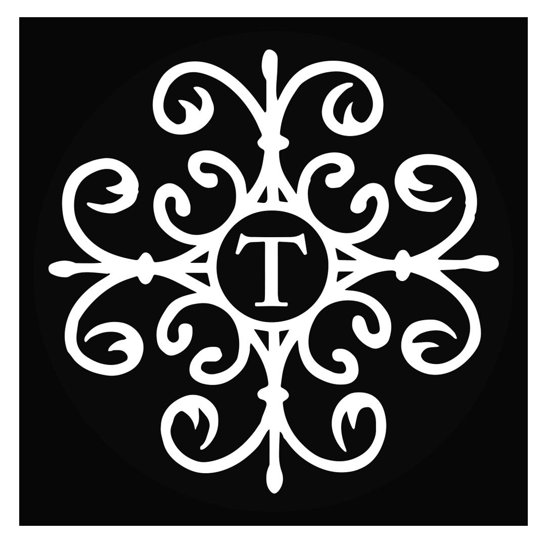 Terraza Toscana
